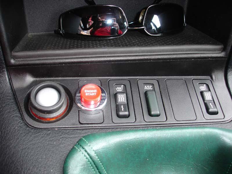 [BMW 316 i E36] Alarme d'origine Dem01
